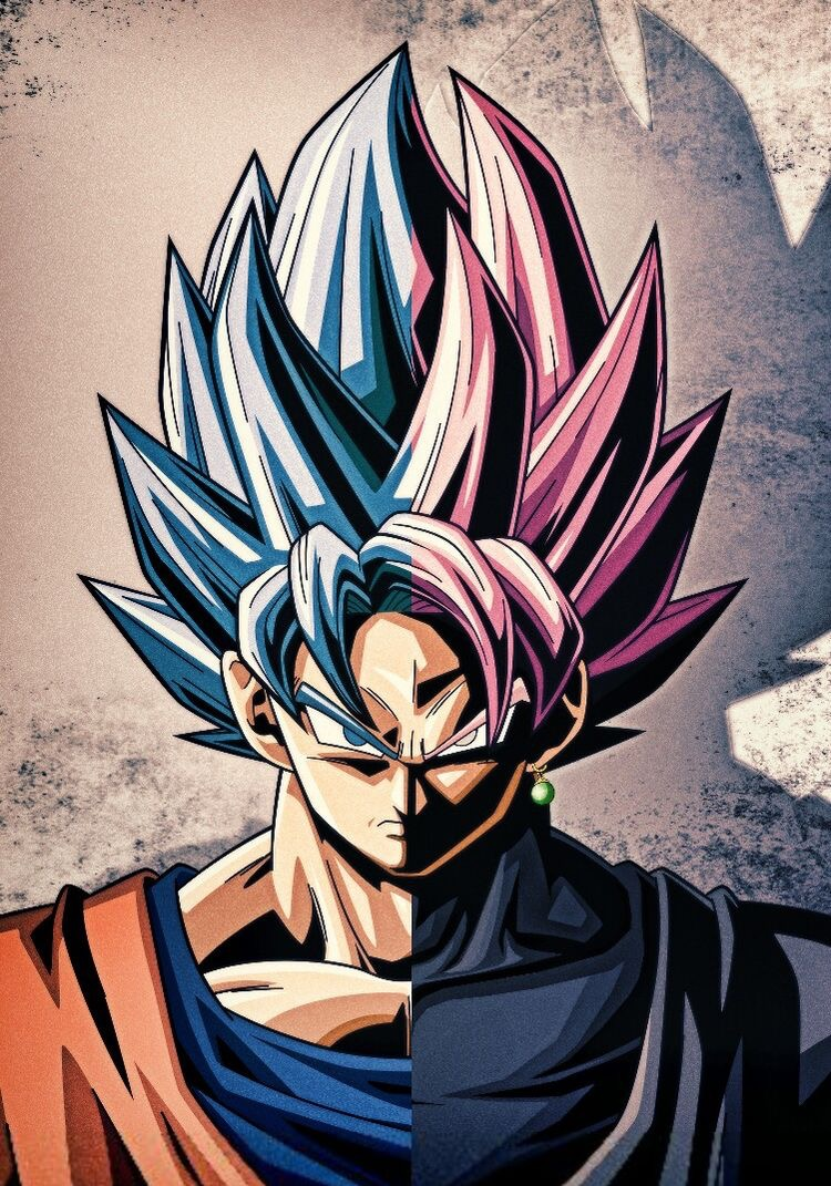 Did-You-Know-Super-Saiyan-Rose-is-the-evil-and-corrupted-version-of-Super-Saiyan-Blue-so-if-Goku-w-wallpaper-wp3804565