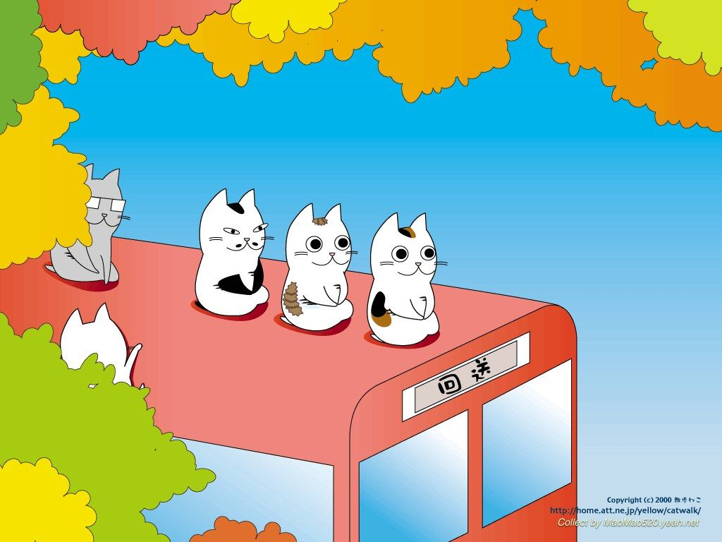 Digital-Art-Kim-Jong-Bok-Cartoon-Cute-wallpaper-wpc5804129