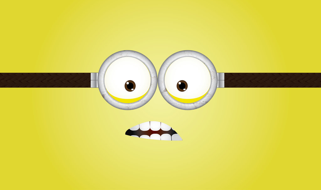 DigitalTrends-Minions-From-Despicable-Me-wallpaper-wpc5804135