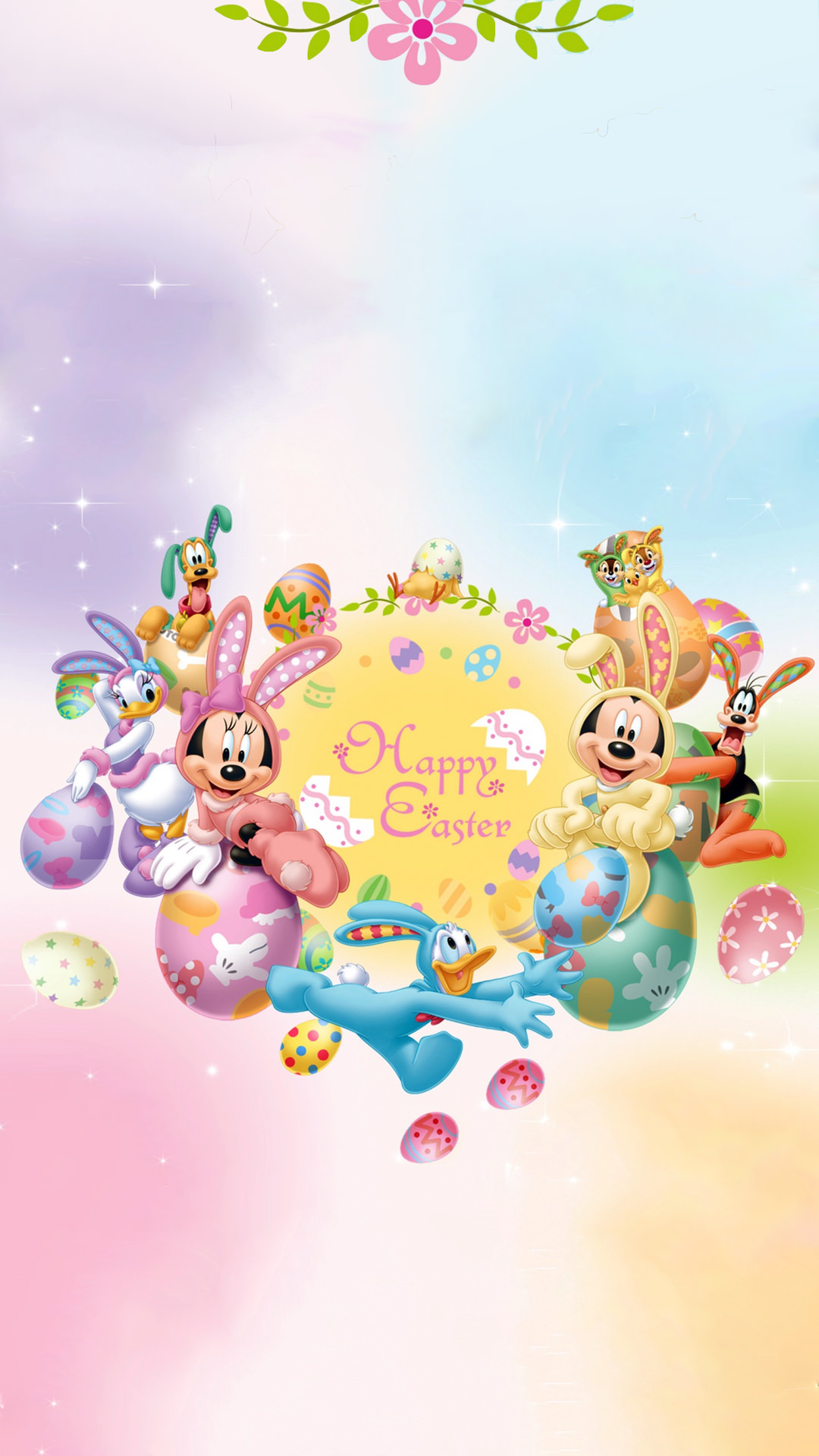 Disney-Easter-iPhone-wallpaper-wpc9004273