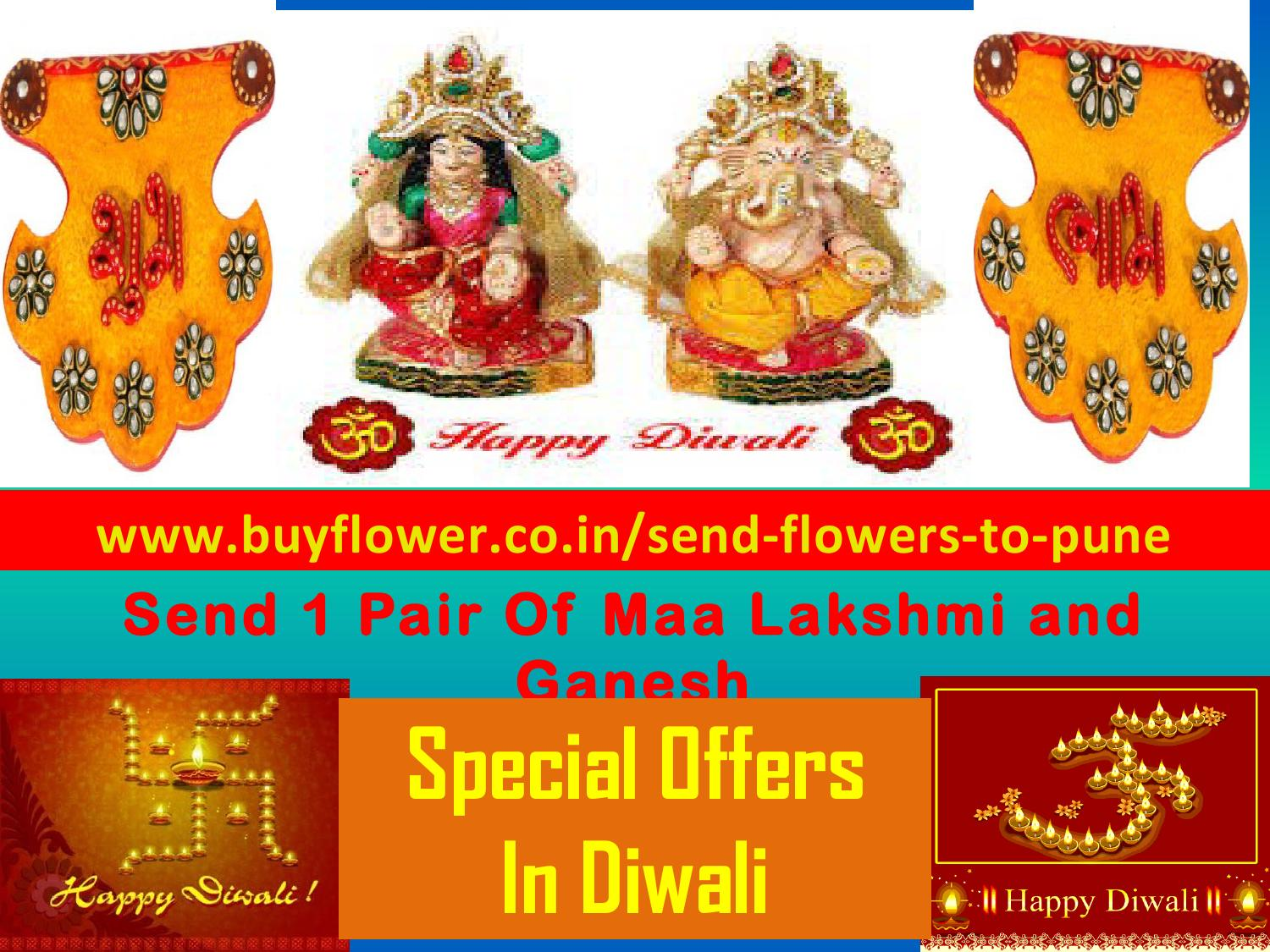 Diwali-special-offers-We-are-x-hours-available-for-send-flowers-to-pune-and-all-over-the-in-wallpaper-wp3604849