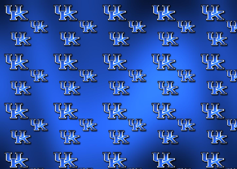 Do-You-Bleed-Blue-U-of-Kentucky-desktop-University-of-wallpaper-wp3604857