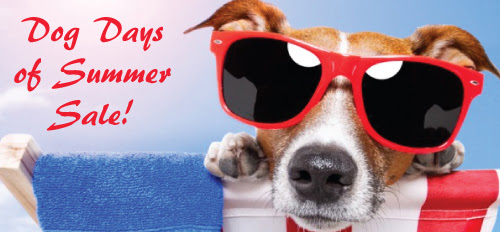 Dog-Days-of-Summer-at-PDResources-wallpaper-wpc5804187