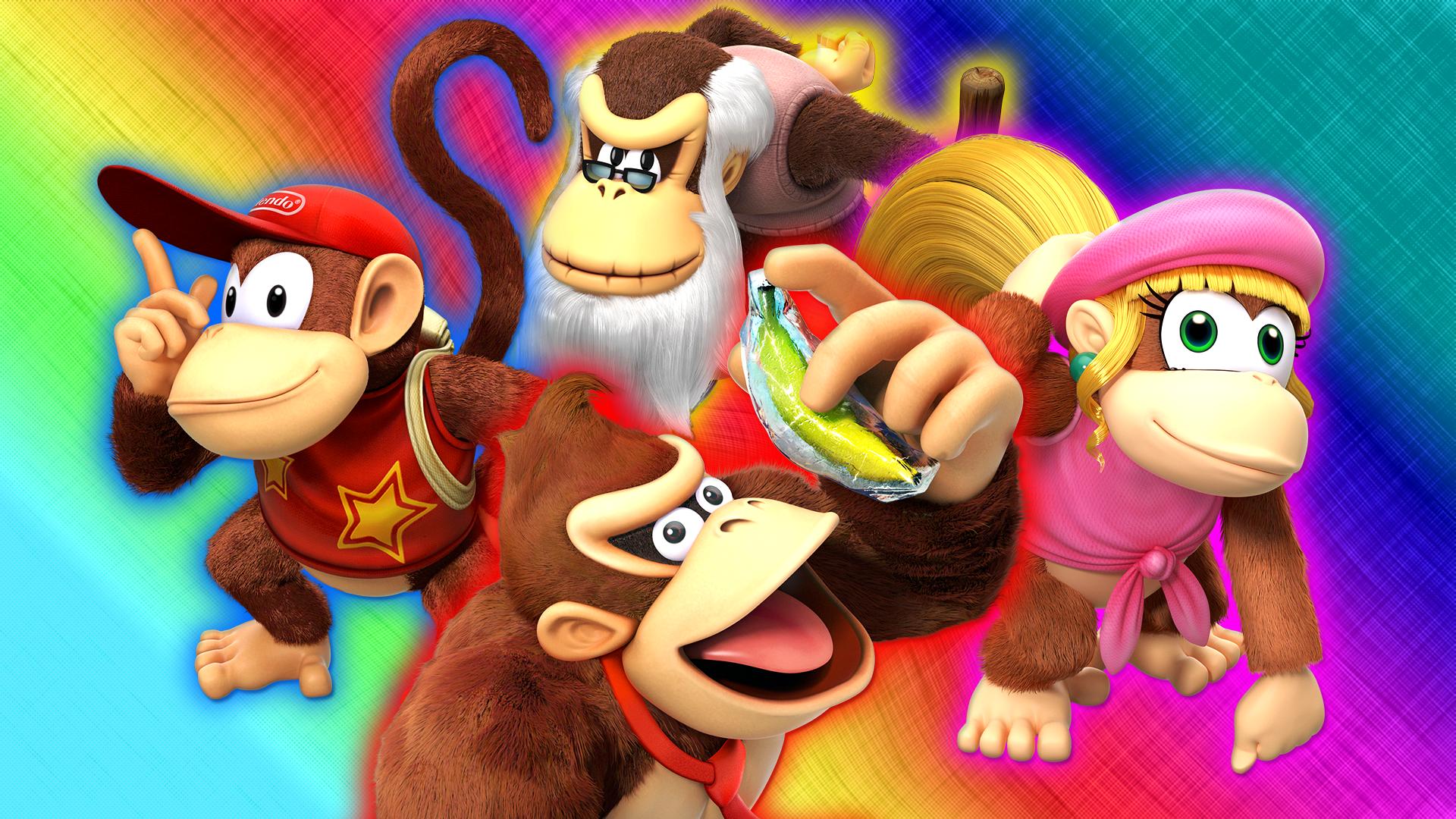 Donkey-Kong-Computer-Desktop-Backgrounds-x-wallpaper-wp3804611