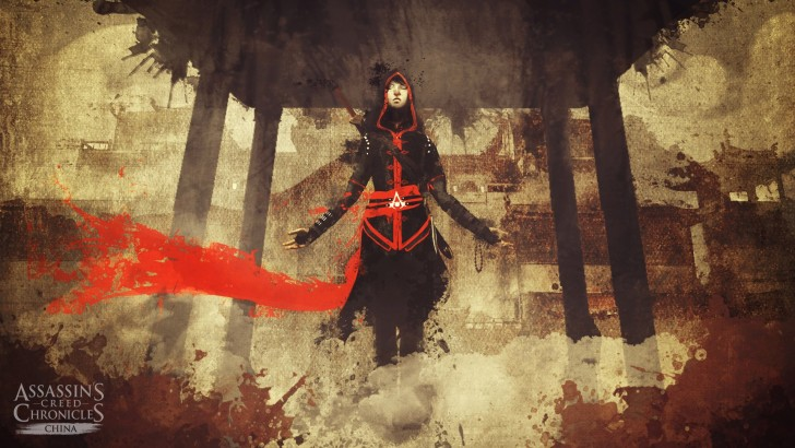 Download-Assassins-Creed-Chronicles-China-Shao-Jun-1920x1080-wallpaper-wpc5804255