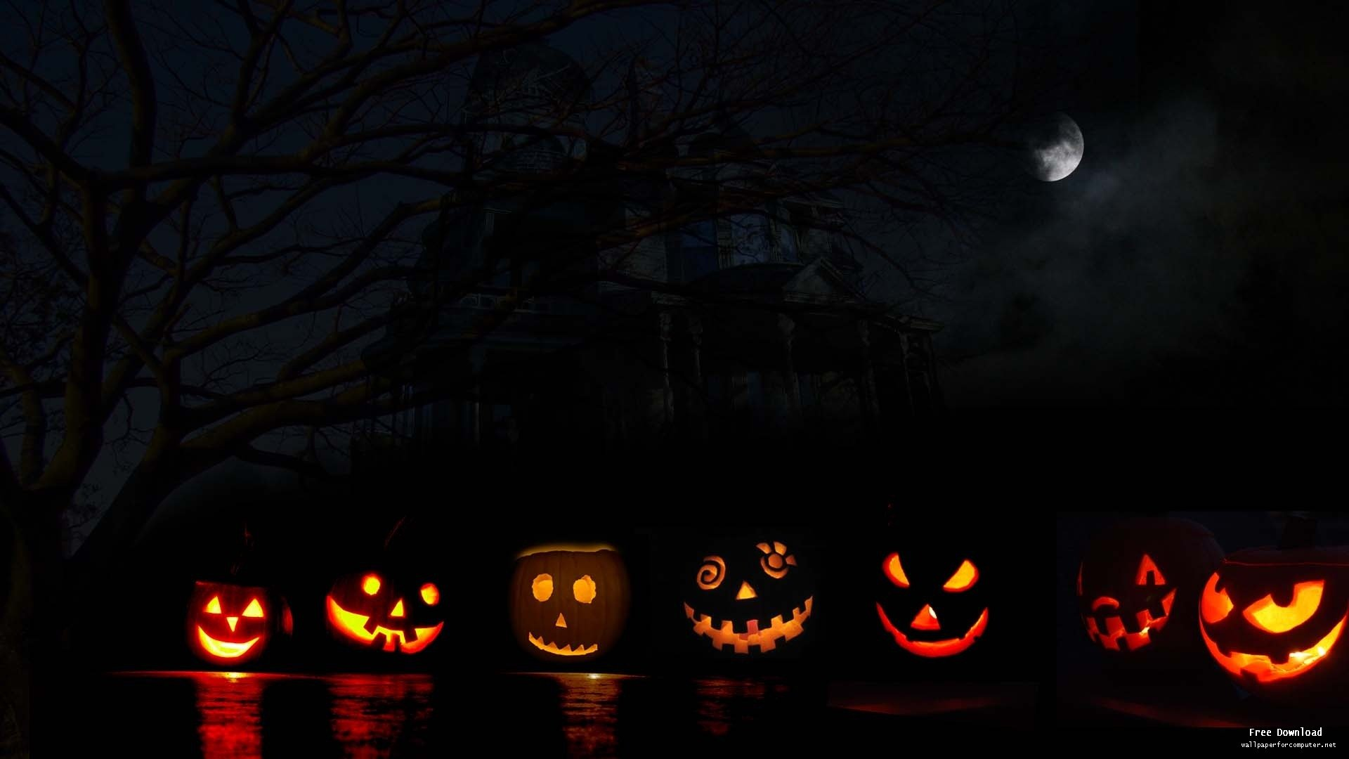 Download-Cute-and-Happy-Halloween-HD-for-Free-wallpaper-wp3804642