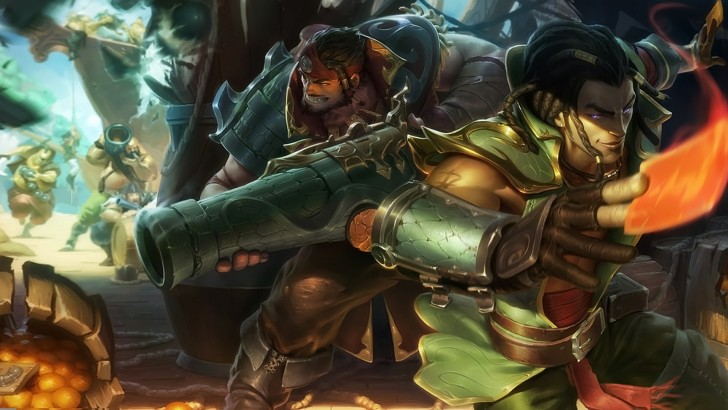 Download-Cutthroat-Graves-and-Cutpurse-Twisted-Fate-Splash-Art-Skin-1920x1080-wallpaper-wpc9004391