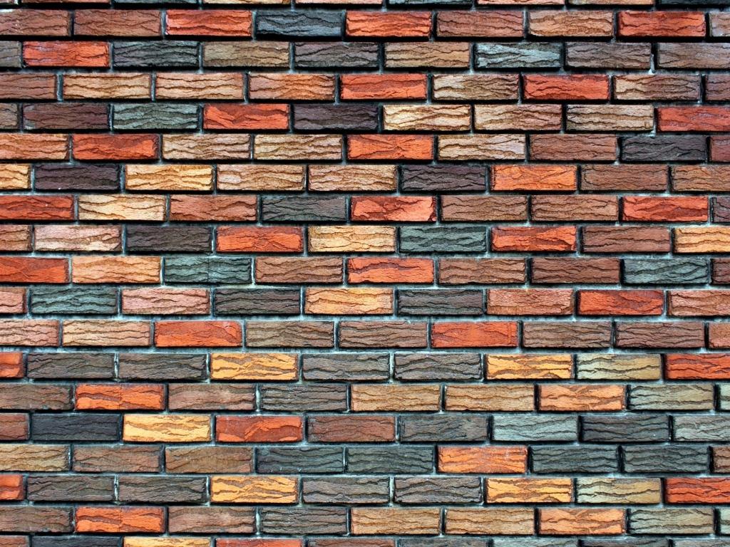 Download-Free-Brick-wallpaper-wp3605005