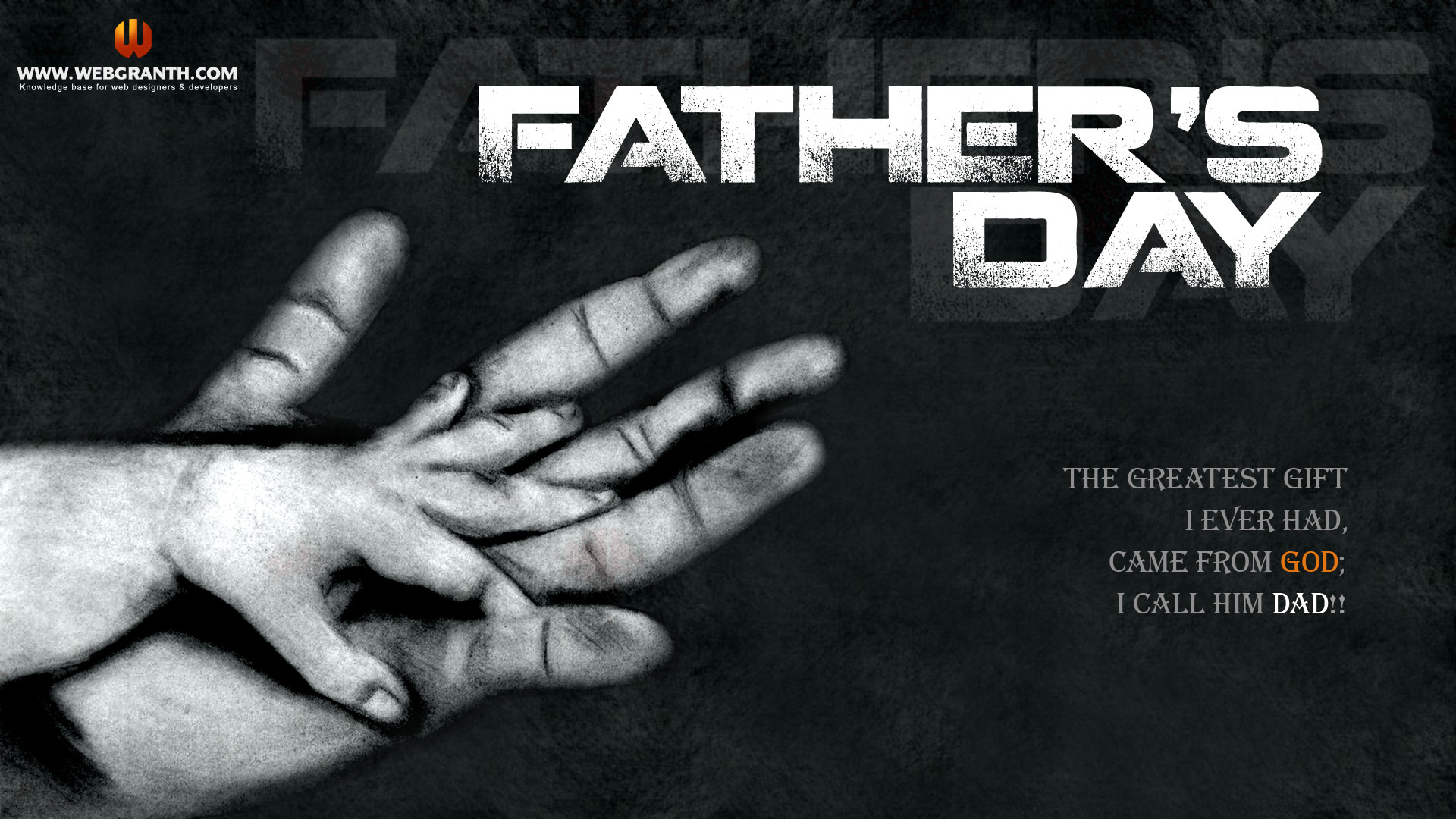 Download-Free-Fathers-Day-Desktop-background-wallpaper-wp3605013