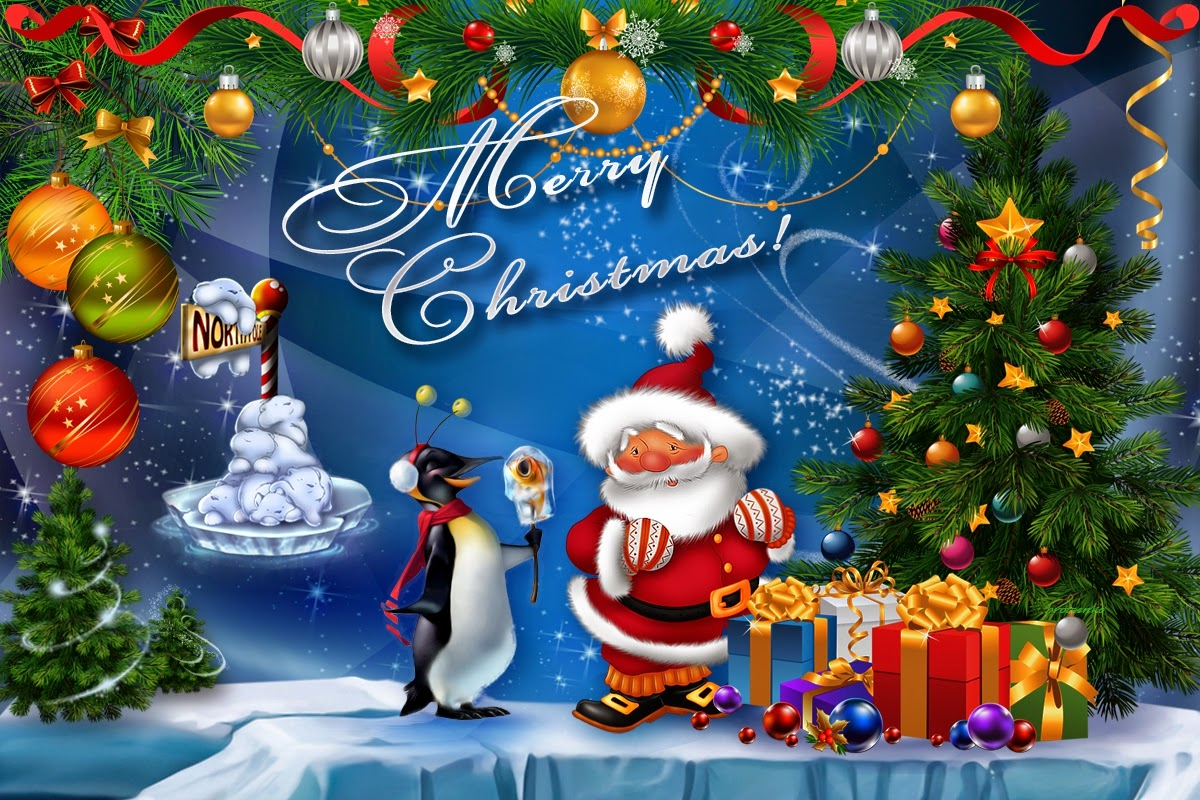 Download-Free-Merry-X-mas-Images-http-merrychristmaswishesu-com-download-free-merry-xmas-image-wallpaper-wp3804709