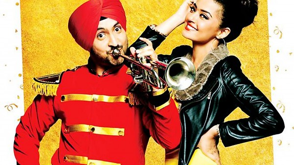 Download-HD-Free-Disco-Singh-Diljit-Dosanjh-and-Surveen-Chawla-for-Desktop-Pictures-Ima-wallpaper-wpc5804311