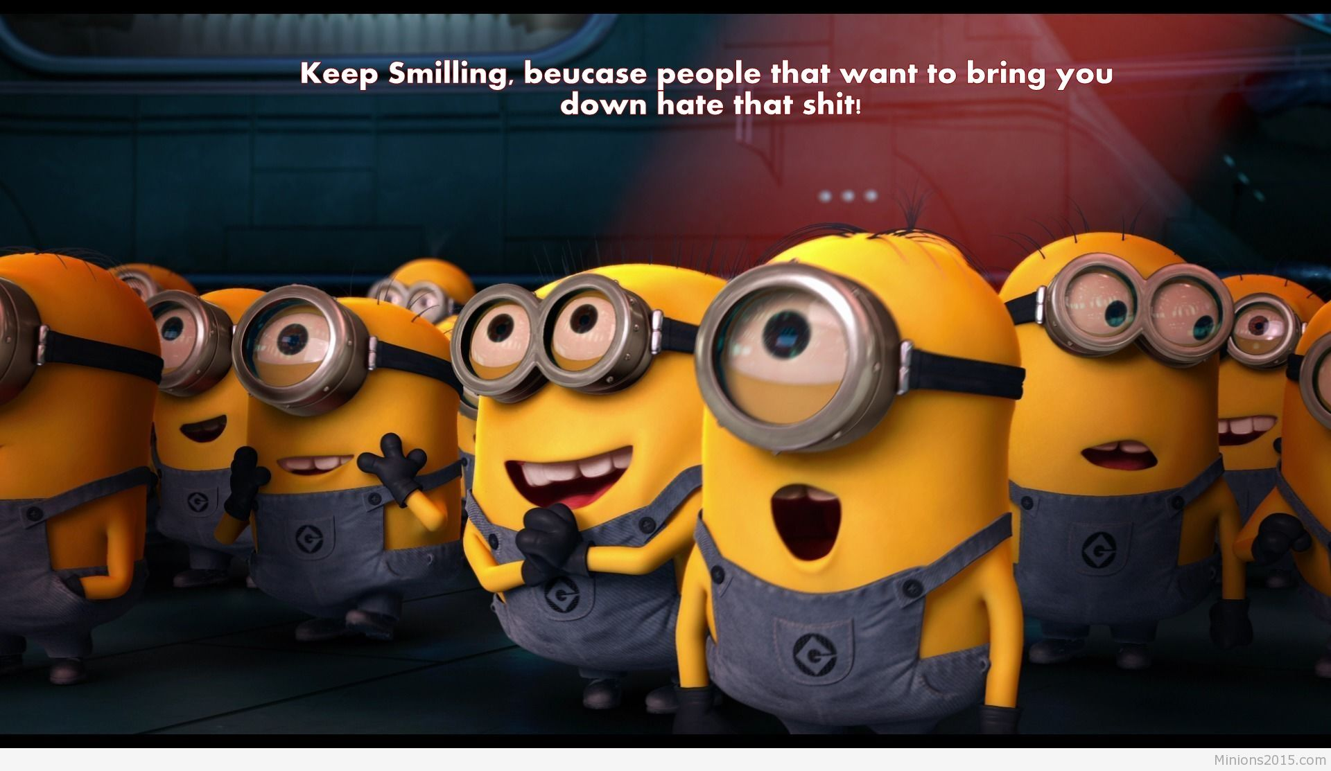 Download-HD-funny-minions-wallpaper-wpc9004418