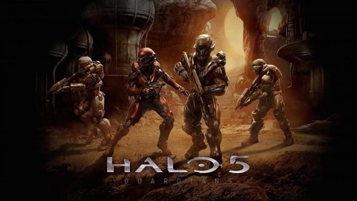 Download-Halo-Guardians-Jameson-Locke-Spartan-1920x1080-wallpaper-wp3804717