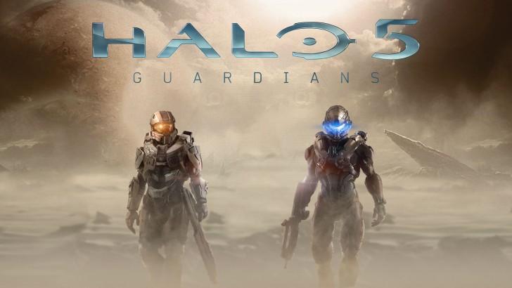 Download-Halo-Master-Chief-and-Jameson-Locke-1920x1080-wallpaper-wp3804718