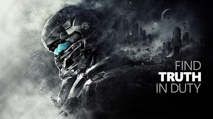 Download-Jameson-Locke-Halo-Guardians-1920x1080-wallpaper-wp3804737