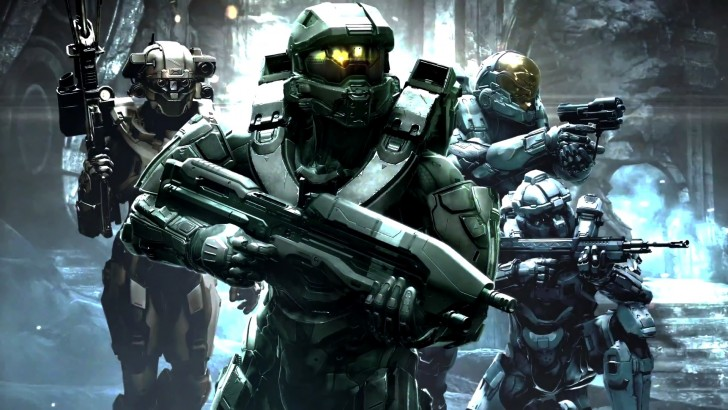 Download-Master-Chief-and-Blue-Team-Halo-Guardians-wallpaper-wp3804745