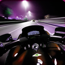 Download-Night-Moto-Race-V-Here-we-provide-Night-Moto-Race-V-for-Android-Nig-wallpaper-wpc9004438