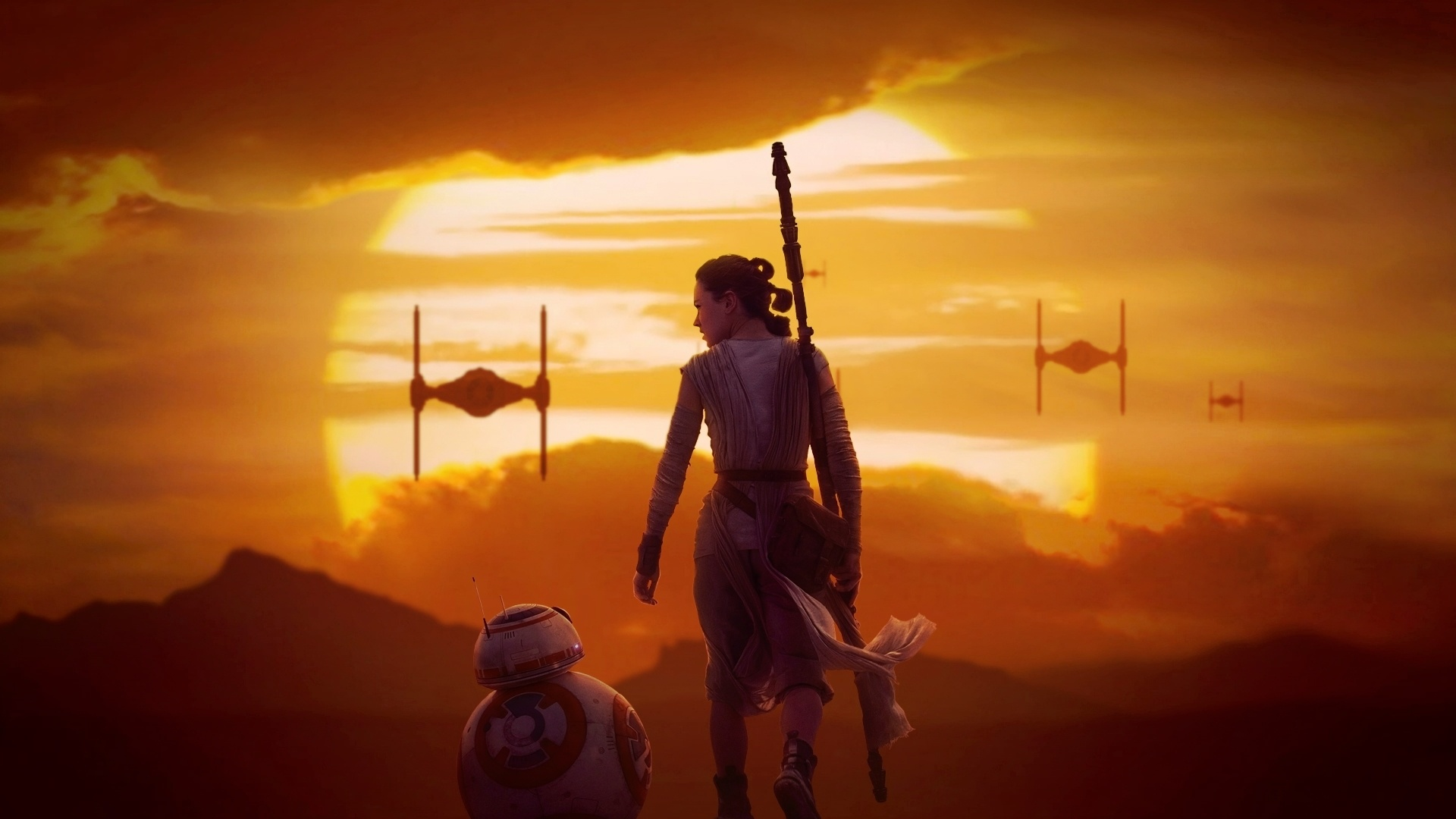 Download-Rey-and-BB-Star-Wars-by-Lightsabered-1920x1080-wallpaper-wp3605059
