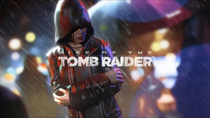 Download-Rise-of-the-Tomb-Raider-Lara-Croft-HD-1920x1080-wallpaper-wpc5804336