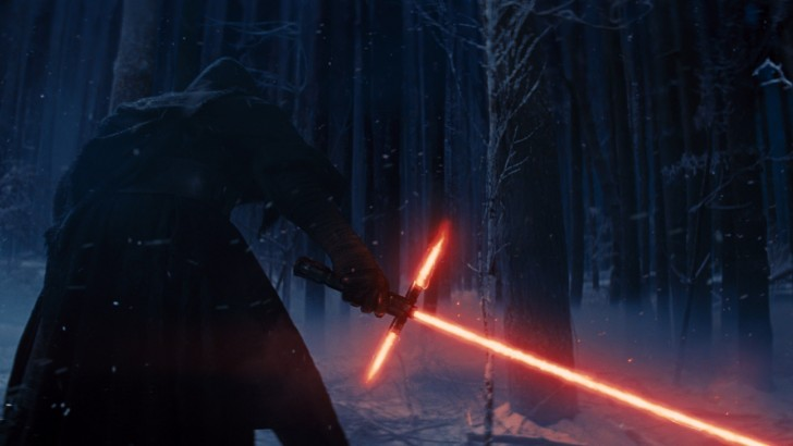 Download-Star-Wars-Crossguard-Lightsaber-Movie-1920x1080-wallpaper-wp3605060