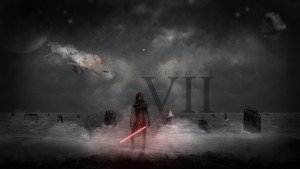 Download-Star-Wars-Episode-Vii-Vision-HD-Desktop-High-Quality-Resolutions-1920-wallpaper-wp3605062
