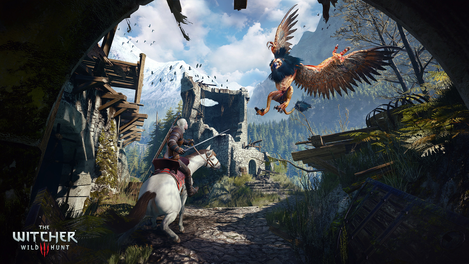 Download-The-Witcher-Wild-Hunt-Game-of-the-Year-Edition-v-DLC-GOG-Repack-Xatab-To-wallpaper-wpc5804340