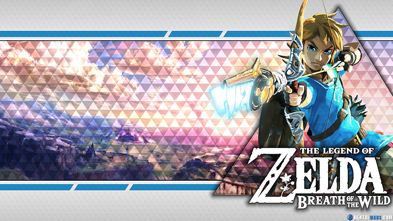 Download-a-Courage-Link-of-The-Legend-of-Zelda-Breath-of-the-Wild-by-MentalMars-1920x-wallpaper-wp3604958