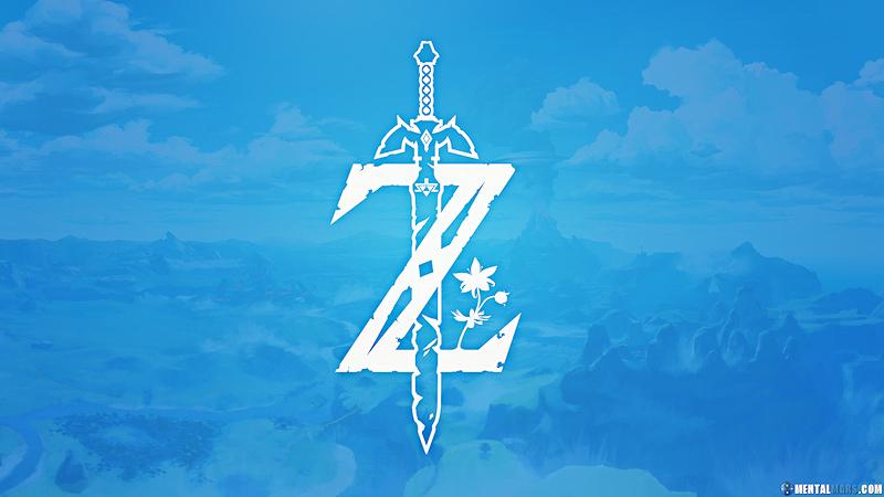 Download-a-Master-Sword-of-The-Legend-of-Zelda-Breath-of-the-Wild-by-MentalMars-1920x-wallpaper-wp3604960