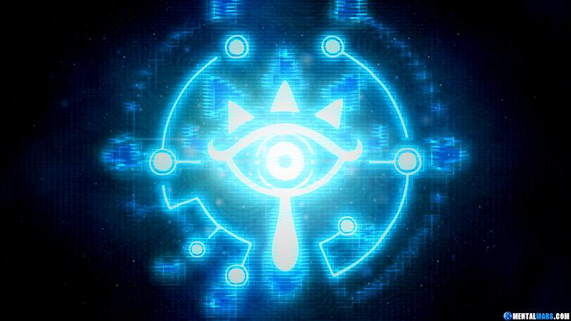 Download-a-Shiekah-Slate-of-The-Legend-of-Zelda-Breath-of-the-Wild-by-MentalMars-1920x-wallpaper-wp3604961