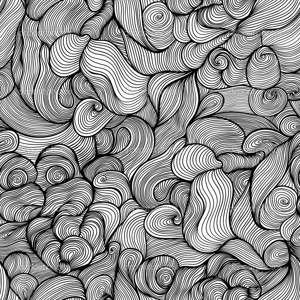 Download-cool-backgrounds-to-draw-Free-Download-Cool-Patterns-Backgrounds-Draw-Pattern-Waves-Bac-wallpaper-wp3604988