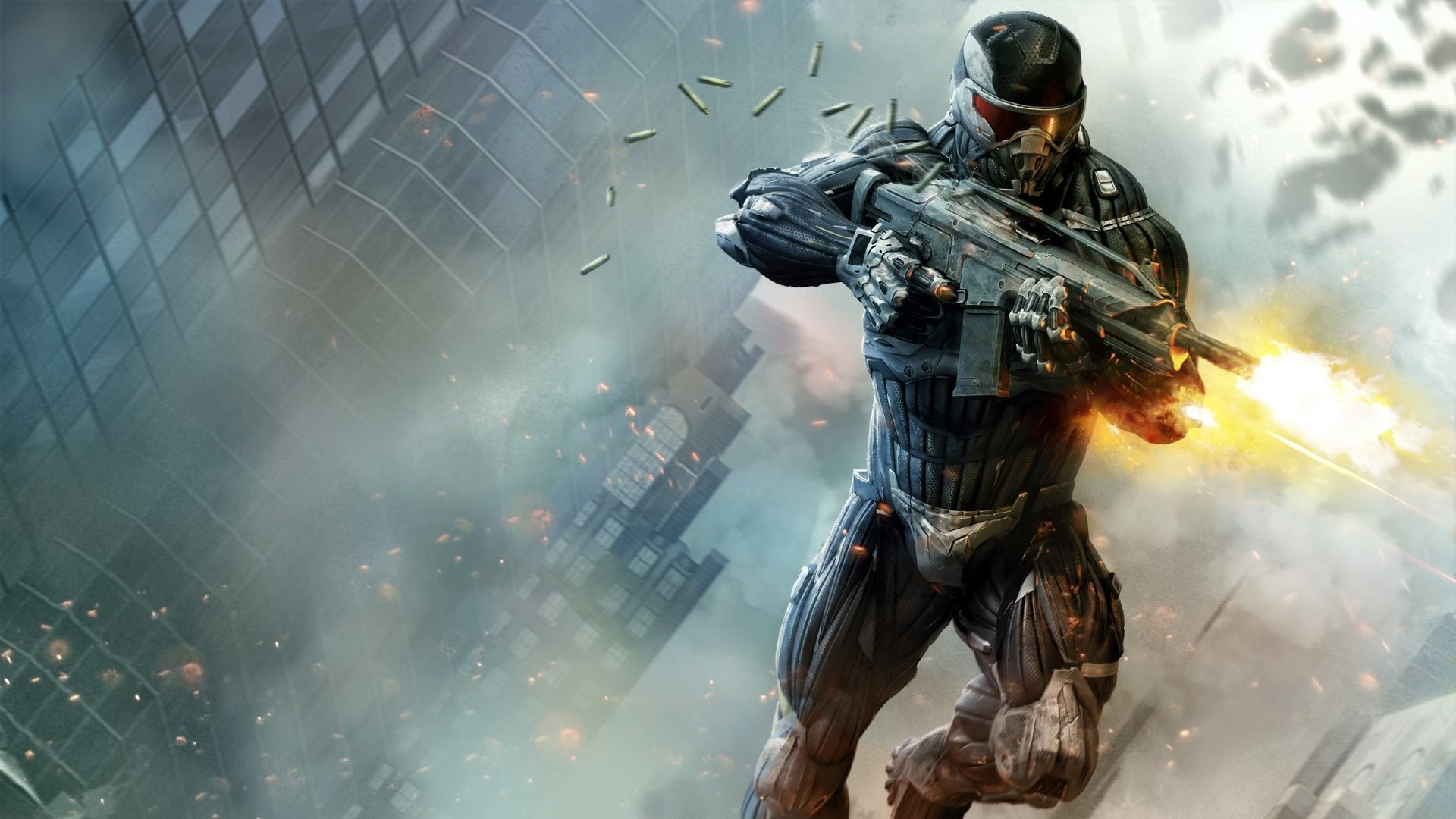 Download-crysis-gun-shooting-city-sleeves-alcatraz-for-Ipad-«-Kuff-Games-wallpaper-wp3604989