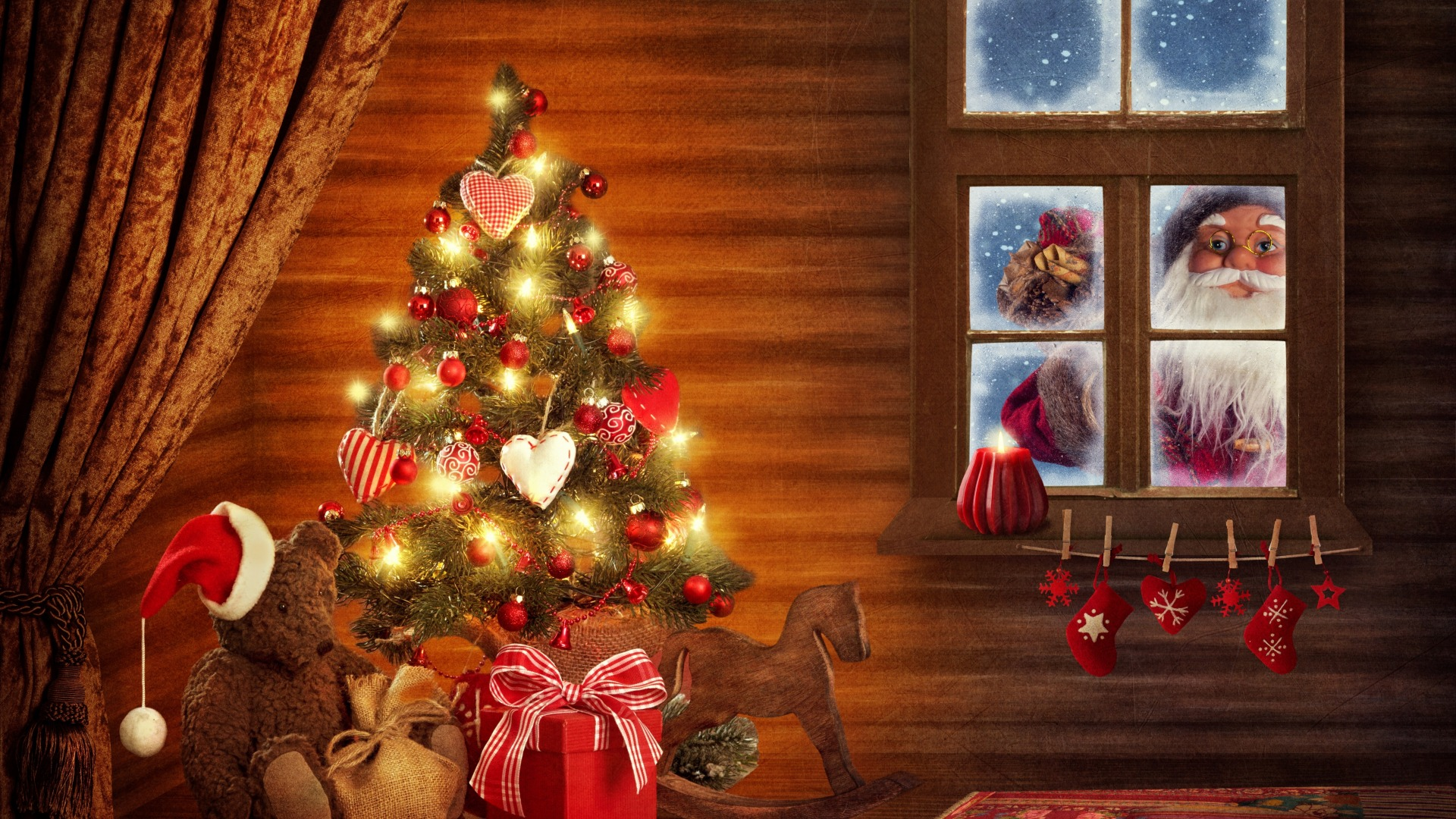 Download-decoration-Windows-tree-new-year-Christmas-hat-the-hood-bear-gifts-heart-wallpaper-wp3804812