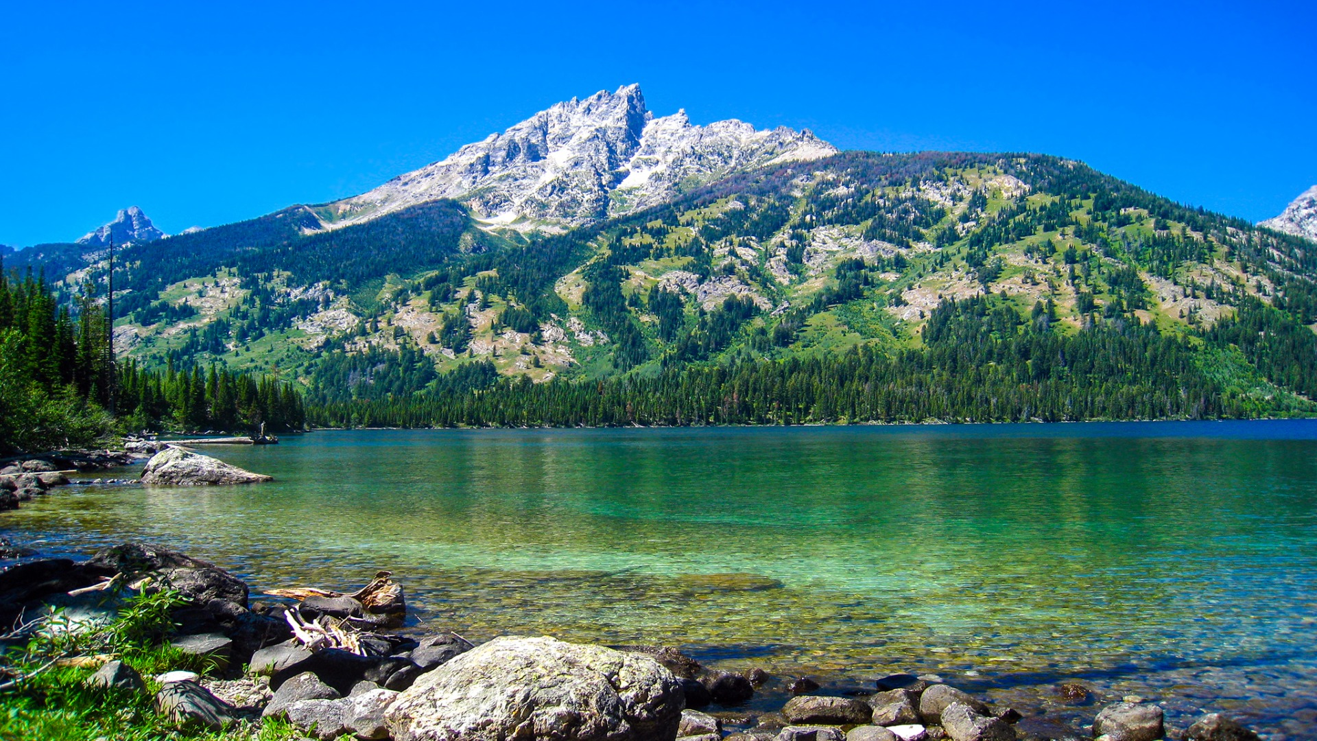 Download-forest-the-sky-snow-lake-reflection-stones-mountain-section-Resolu-wallpaper-wpc9004479