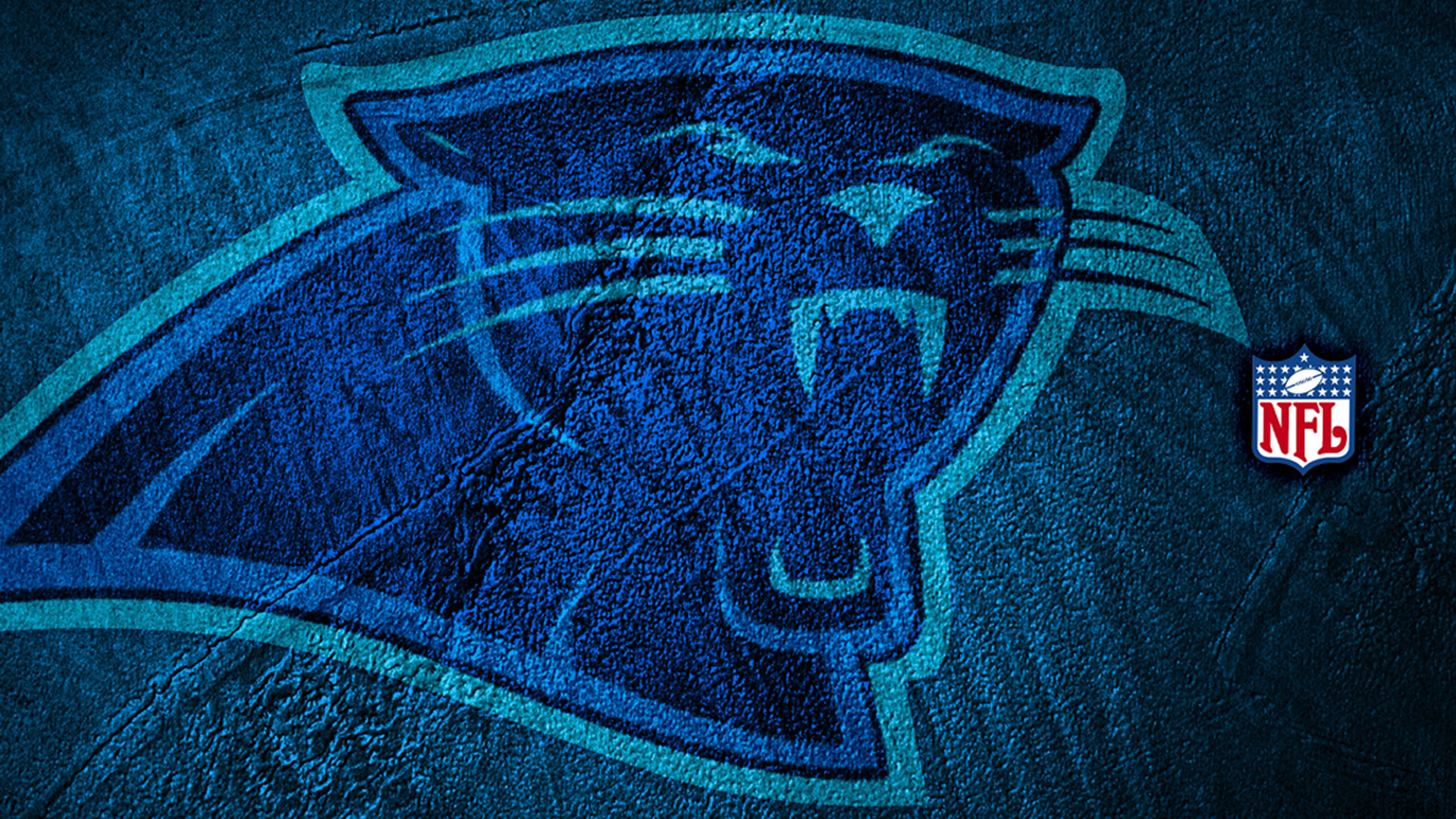 Download-free-carolina-panthers-for-your-mobile-phone-wallpaper-wp3804703