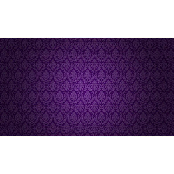 Download-free-purple-background-1920x1080-image-via-Polyvore-featuring-backgro-wallpaper-wpc5804305