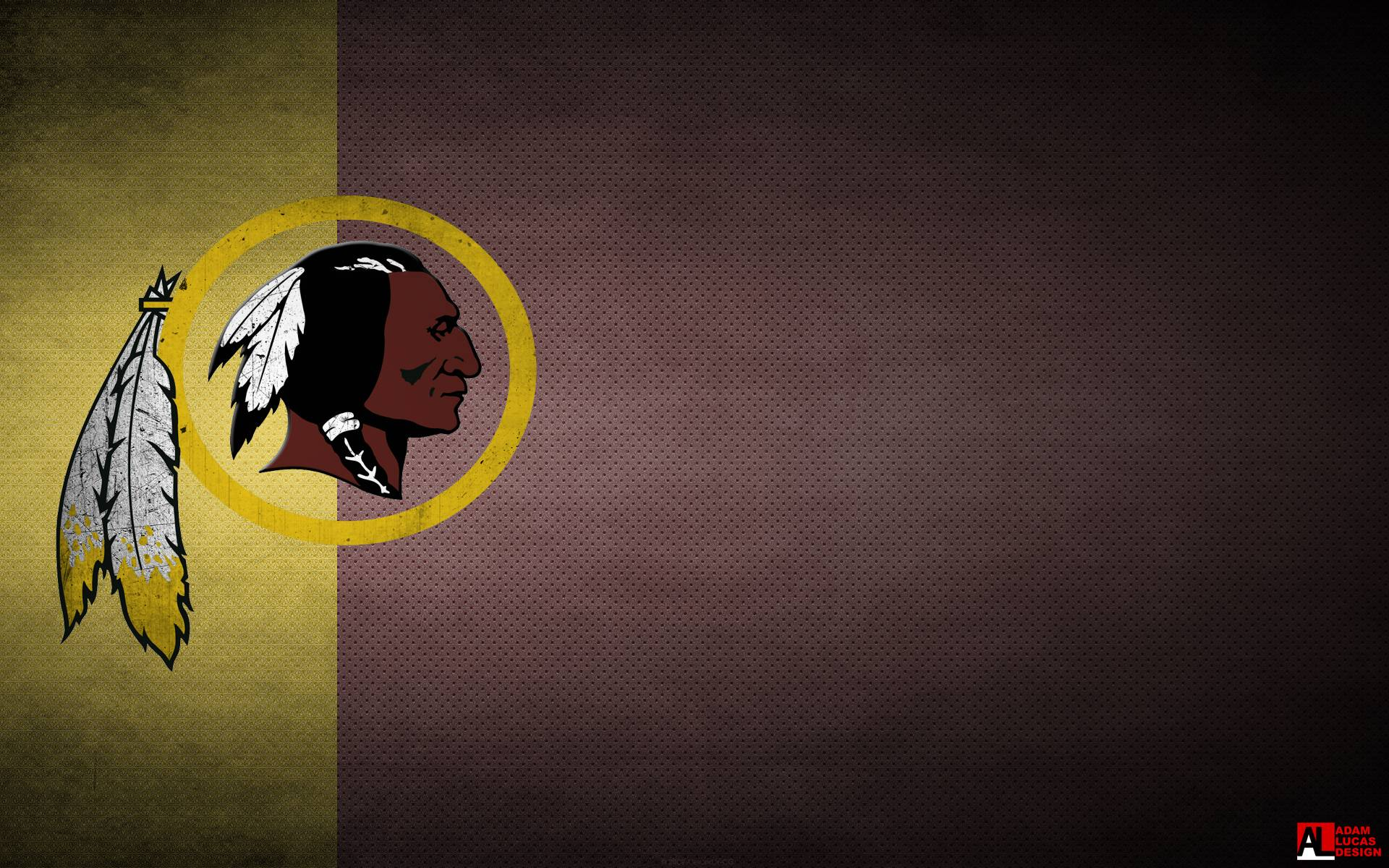 Download-free-redskins-for-your-mobile-phone-most-1920×-Redskins-Adorab-wallpaper-wpc9004410