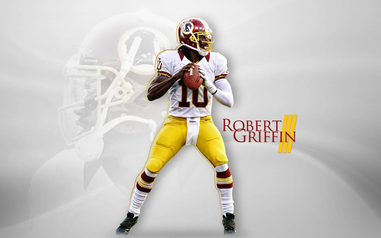 Download-free-redskins-for-your-mobile-phone-most-1920×1080-Free-Washington-Redskins-Wa-wallpaper-wpc9004407