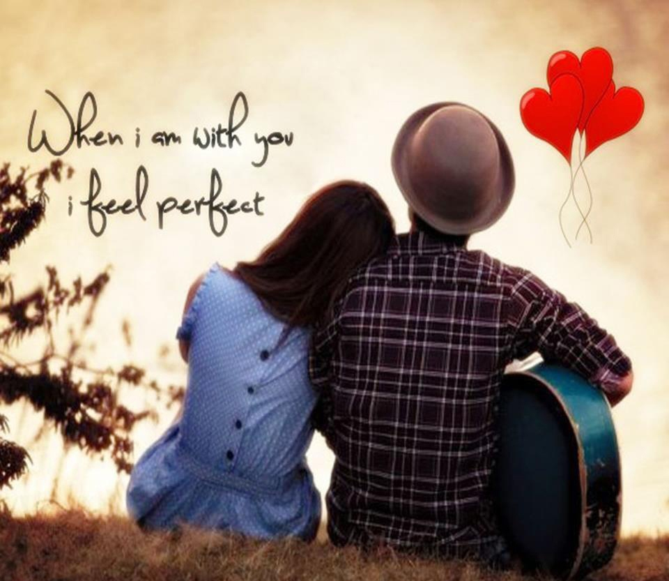 Download-hd-of-love-couple-with-quotes-HD-Download-hd-of-love-couple-with-qu-wallpaper-wpc5804314