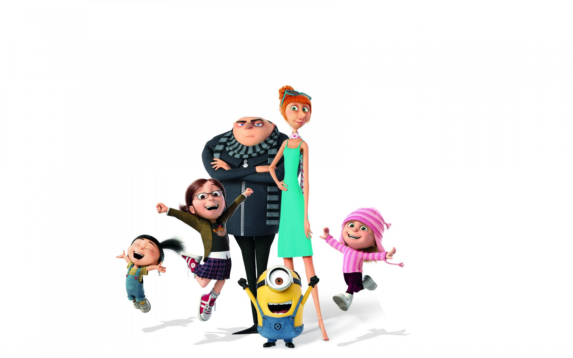 Download-high-quality-Despicable-Me-Gru-Lucy-Margo-Agnes-Edith-Minions-HD-Despicab-wallpaper-wp3605030
