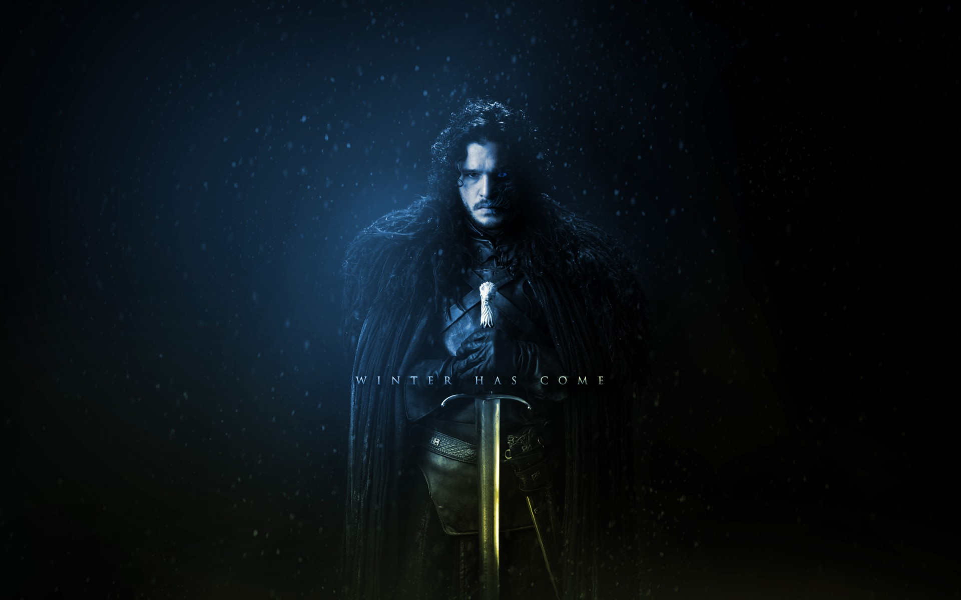 Download-high-quality-Game-of-Thrones-Season-Jon-Snow-Kit-Harington-Winter-has-come-HD-wallpaper-wp380195