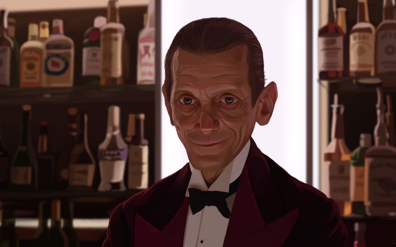 Download-the-shining-joe-turkel-lloyd-the-bartender-lloyd-films-resolution-wallpaper-wpc5804383