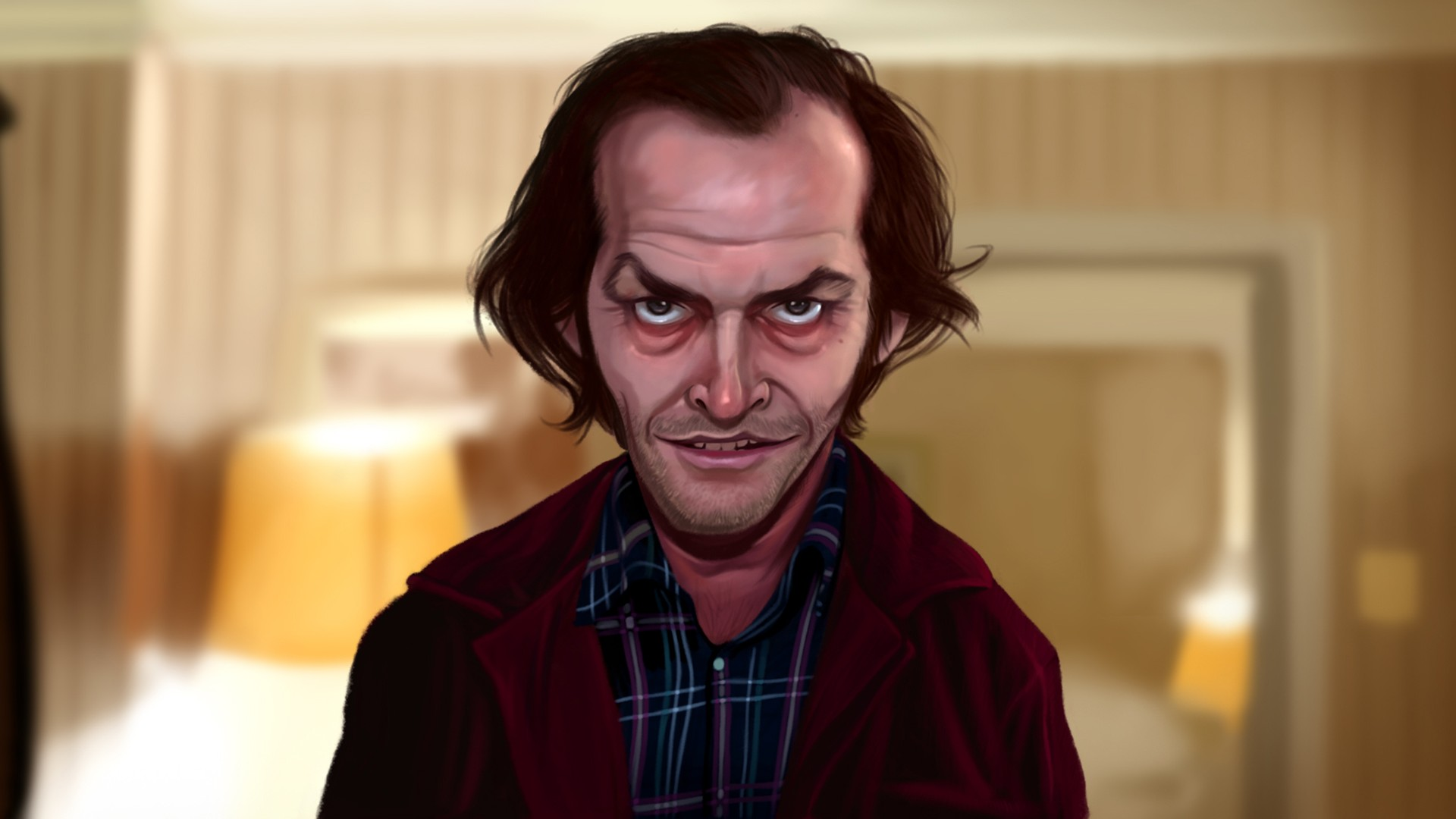 Download-the-shining-stanley-kubrick-jack-torrance-jack-nicholson-art-films-resolutio-wallpaper-wpc5804384