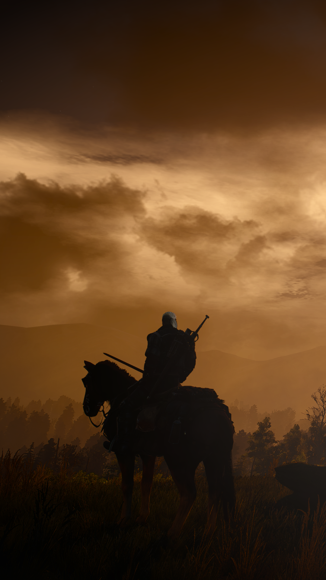 Download-this-iPhone-Plus-Video-Game-The-Witcher-Wild-Hunt-1080x1920-for-all-your-wallpaper-wpc5804343