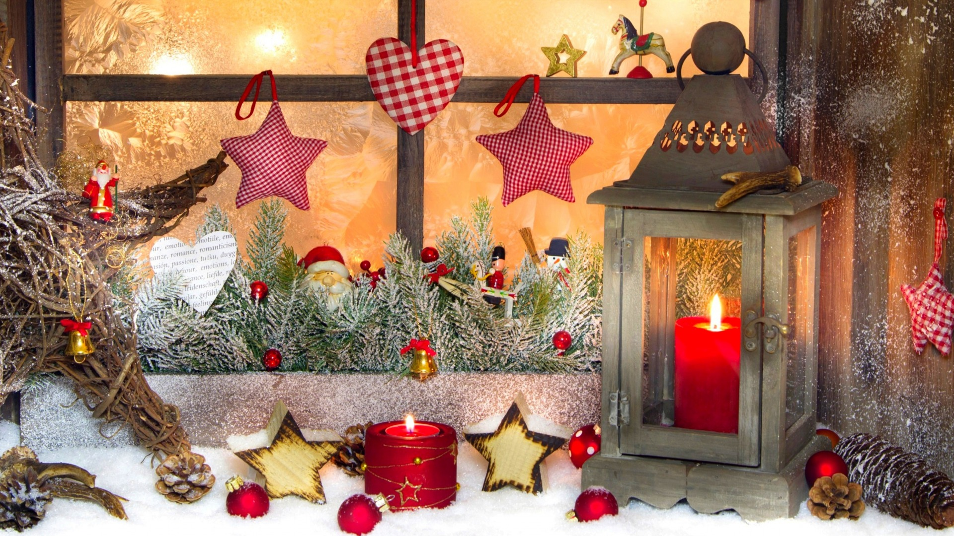 Download-winter-snow-holiday-heart-star-candles-Christmas-lantern-New-year-star-wallpaper-wpc5804388