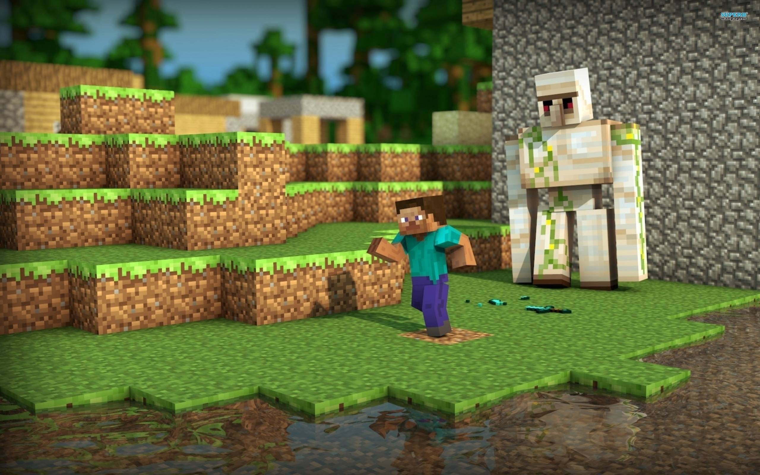 Download-x-Minecraft-Orient-Excess-wallpaper-wp3605157