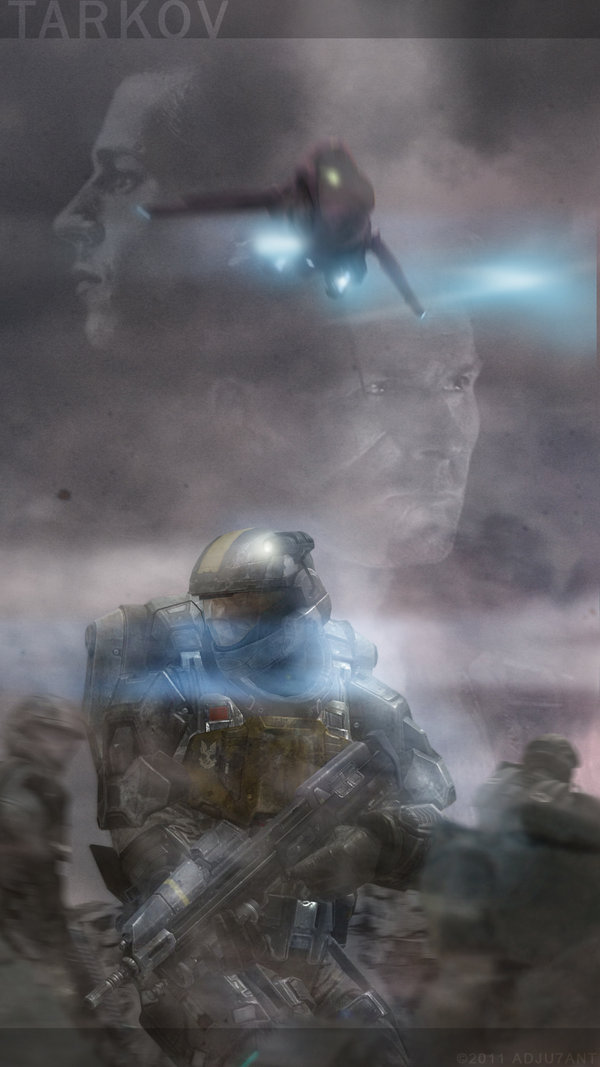 Download-x768-x-1920x1080-Description-This-image-depicts-a-group-of-ODSTs-wallpaper-wp38011712