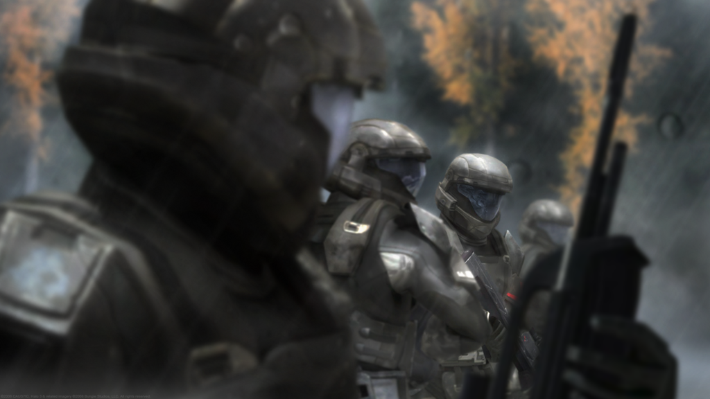 Download-x768-x-1920x1080-Description-This-image-depicts-a-group-of-ODSTs-wallpaper-wpc900313