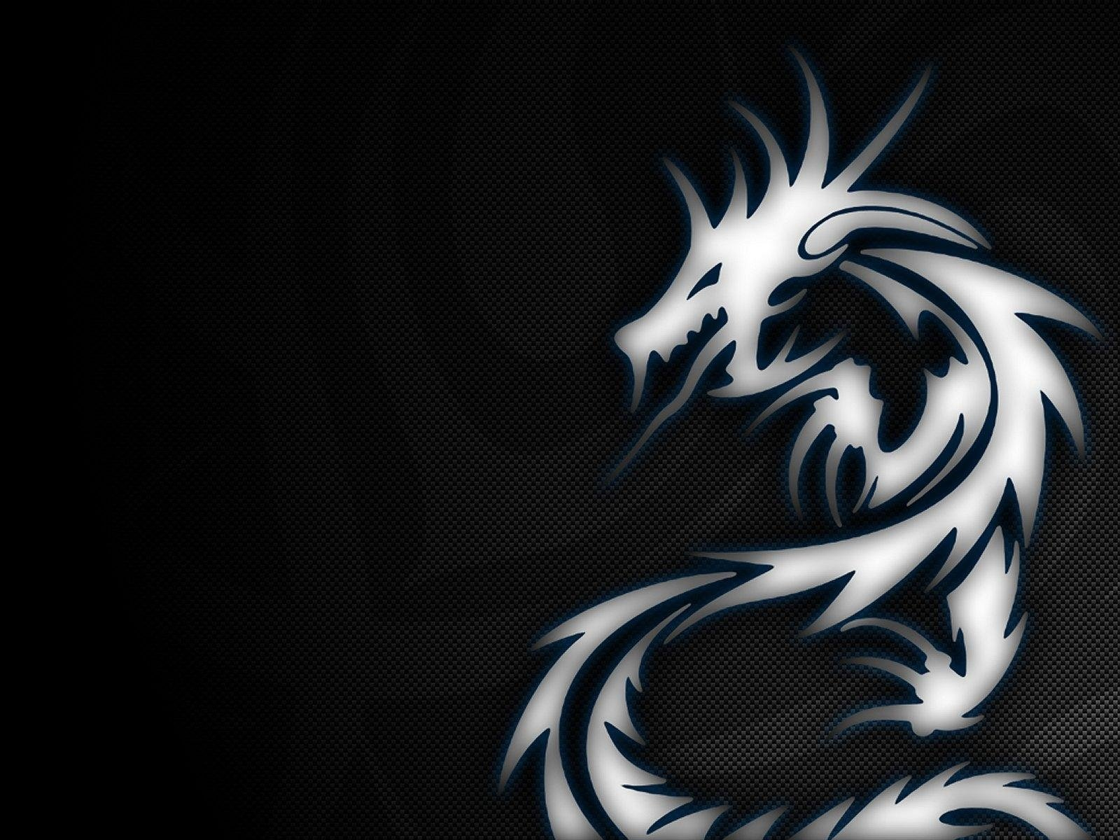 Dragon-HD-Backgrounds-wallpaper-wpc5804413