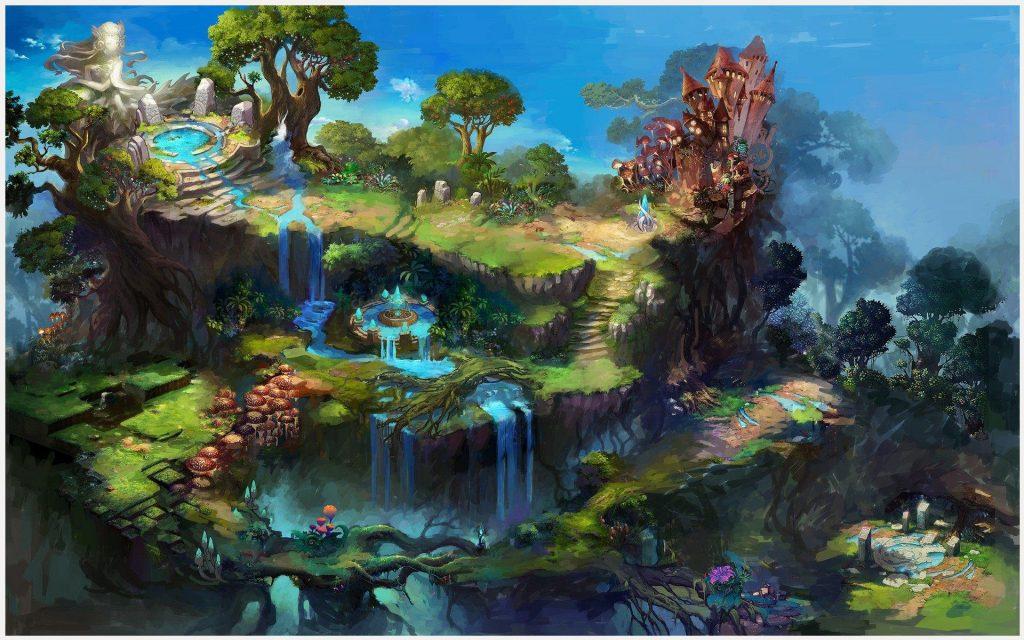 Dream-Paradise-Fantasy-World-dream-paradise-fantasy-world-1080p-dream-paradis-wallpaper-wp3804920