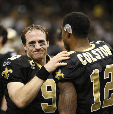 Drew-Brees-ranks-as-the-most-powerful-professional-athlete-in-the-Bloomberg-Horrow-Sports-Venture-wallpaper-wpc5804434